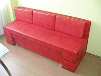 """Мягкий раскладной диван """"Орлеан"""""""