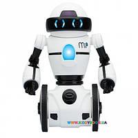 Робот интерактивный MiP WowWee W0821