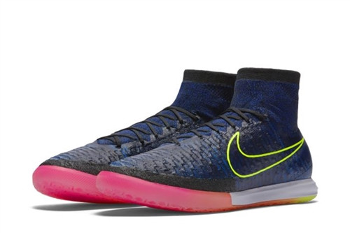 Футзалки NIKE MAGISTAX PROXIMO IC 718358-001