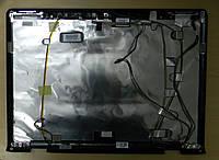 Корпус для ноутбука: HP Pavilion DV9700 DV9000