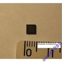 Запчастина до ресивера GLOBO X90 Мікросхема AV2026