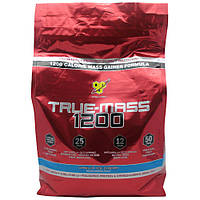 True-Mass 1200 4540g (BSN USA)