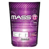 Mass IT (10% protein) 3400g (Ostrovit)