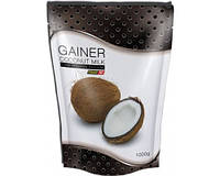 Power Pro Gainer 1kg