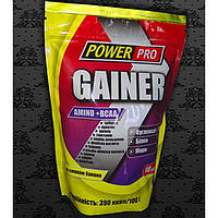 Power Pro Gainer 2kg