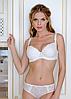 Комплект женского нижнего белья Lise Marie 4132E