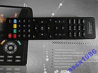 Официальный сайт голден интерстар 9060 бесплатные игровые автоматы mega jack