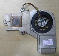 Система охлаждения для: GERICOM X5 DFB450705M90T