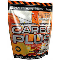 HI TEC NUTRITION CARBO PLUS 3000G