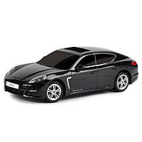 Автомодель Porche Panamera GTS 1:26 ассорти черный, красный GearMaxx 89641