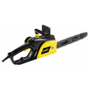 Электропила цепная Triton-tools ТЦЭП-2200 09-220-00