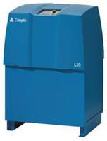 Фильтра компрессора CompAir L15