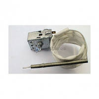 Термостат (А01-0219) (замена 481927128842) 481227128575