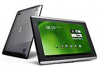 Замена дисплейного модуля,экрана,тачскрина  на Acer A500,А510,А200,А210,А211
