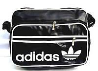 Молодежная сумка через плечо Adidas