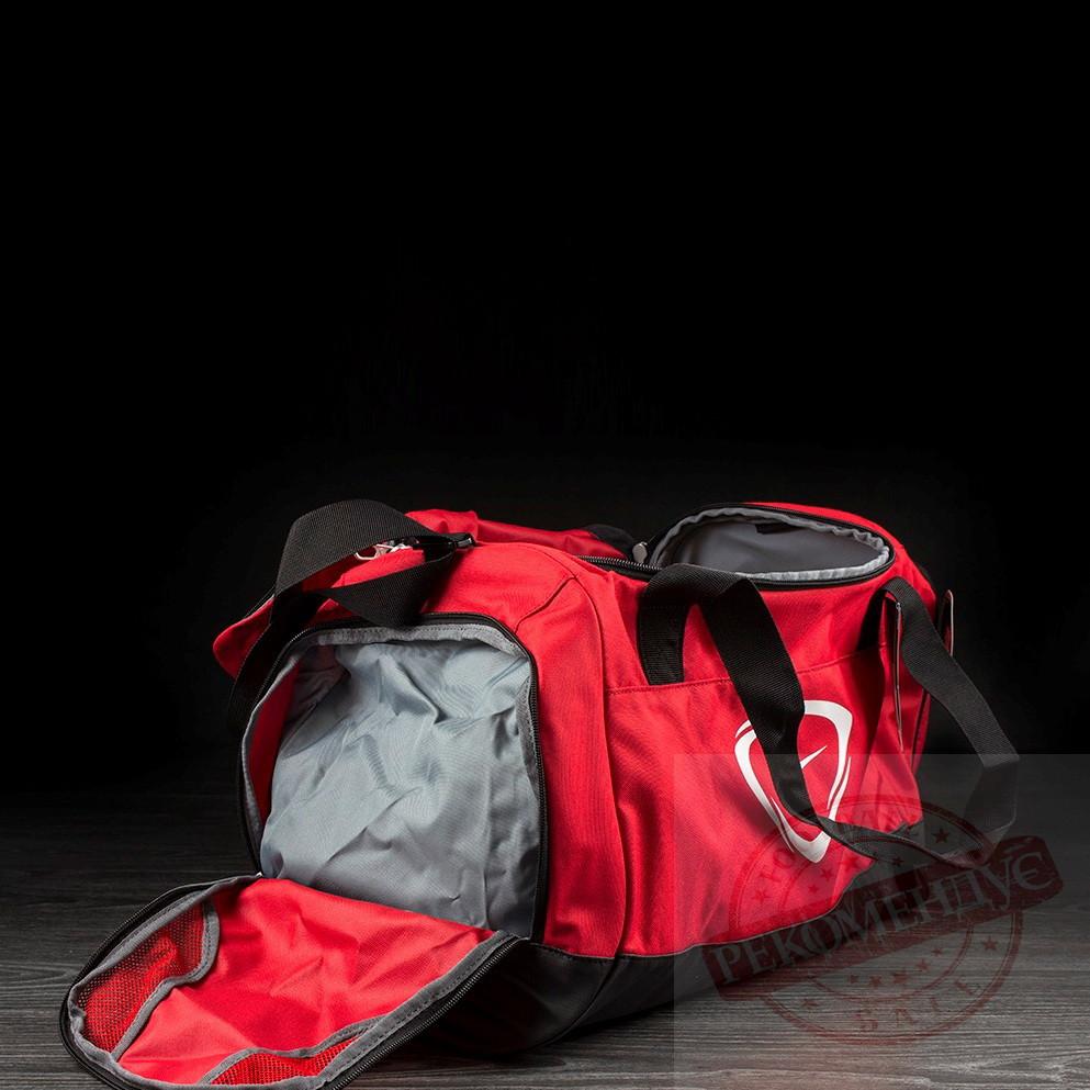 4eebe38c9f5a7 Сумка дорожная Nike Club Team Duffel-L, цена 729 грн., купить в ...