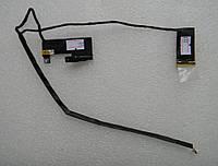 Шлейф матрицы HP G62-b52SR CQ62 350401P00-GEK-G