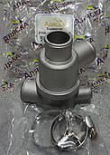 Термостат ВАЗ 2108-099,13-15 до 2007г. Аляска