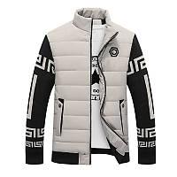 Мужская куртка Fuse