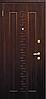 Входные двери Спарта тм Портала