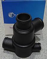 Термостат ВАЗ 2108-099,13-15 до 2007г. Лузар