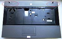 Корпус к: HP 625 Низ(дно) + Верх Панель с тачпадом