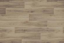 Вініловий підлогу Berry Alloc PURE Click 55 Standard Lime Oak 669M