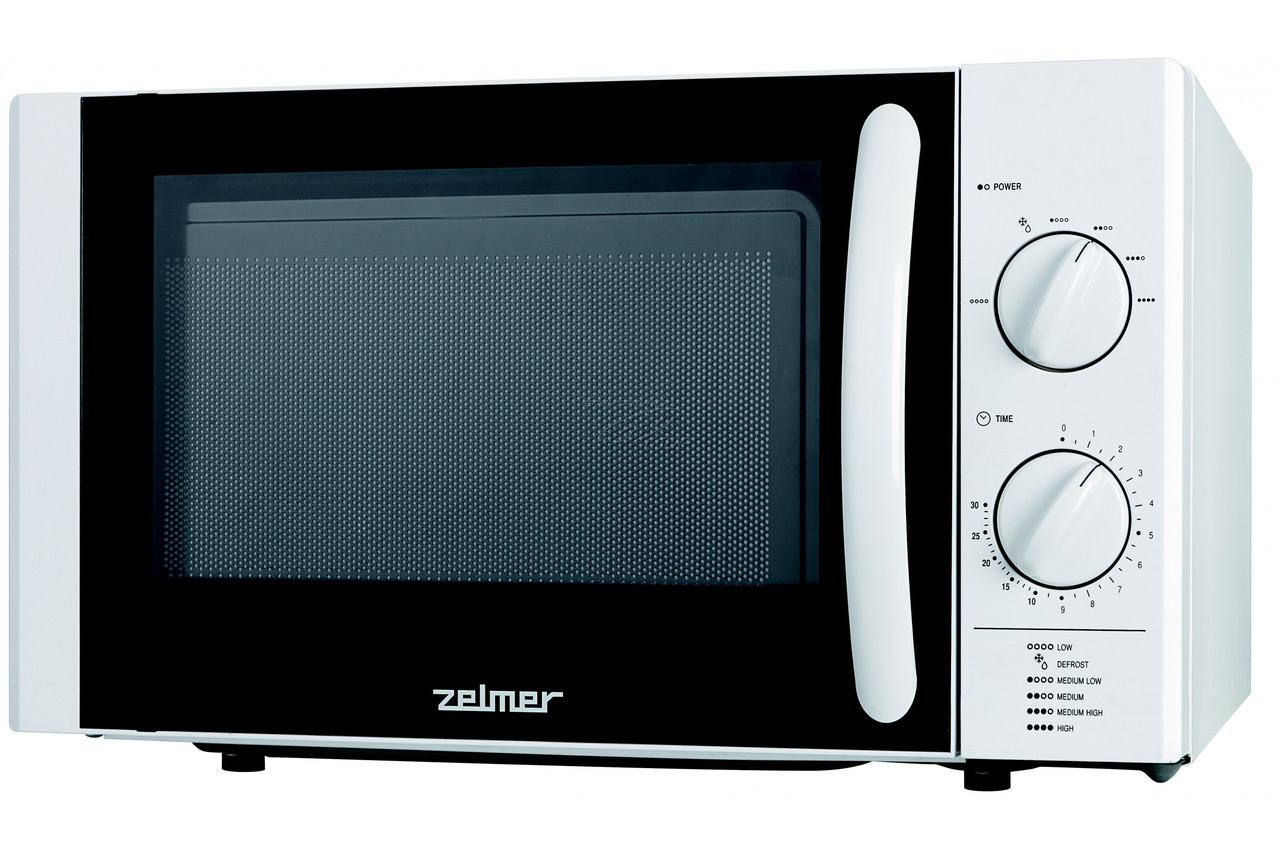 Микроволновая печь ZELMER 29Z023