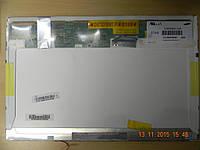 """Матрица Samsung для:15,4"""" LTN154X3-L03"""
