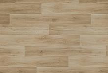 Вініловий підлогу Berry Alloc PURE Click 55 Standard Lime Oak 693M