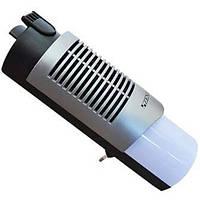 Ионизатор воздуха Zenet XJ-201