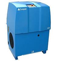Фильтра компрессора CompAir L22