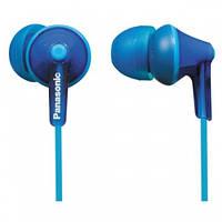 Навушники PANASONIC RP-HJE125E