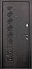 Входные двери Цезарь 2 тм Портала