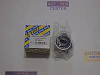 Ролик натяжной ГРМ Renault Trafic 1.9dCi, код GT355.11  производитель:SNR