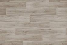 Вініловий підлогу Berry Alloc PURE Click 55 Standard Lime Oak 939S