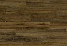 Вініловий підлогу Berry Alloc PURE Click 55 Standard Lime Oak 954D