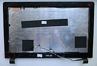 Корпус к: Asus U50V U50VG U50F Крышка + Рамка