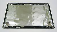 Крышка экрана Asus A52, A52J, A52N, K52, K52JR, K52N, K52F, X52, X52J, X52N 13GNXM1AP011-2