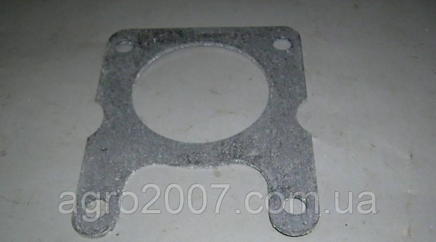 240-1022062 Б Прокладка НШ-10