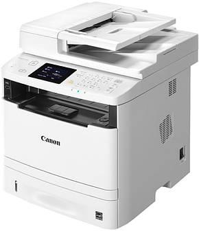 МФУ Canon i-SENSYS MF416dw (0291C047), фото 2