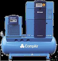 Фильтра компрессора CompAir L22 S
