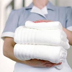 Отбеливатели для белья, одежды и ткани