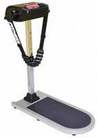 Вибромассажер Stingray Fitness Vibrolux DS-166