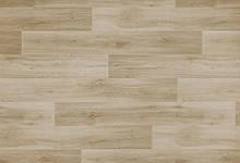 Вініловий підлогу Berry Alloc PURE Click 55 Standard Lime Oak 963M