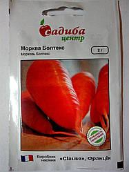 Болтекс 2 г морква  СЦ