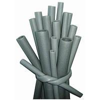 Теплоизоляция трубы 65 х 13 диаметр (20)