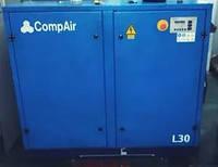 Фильтра компрессора CompAir L30