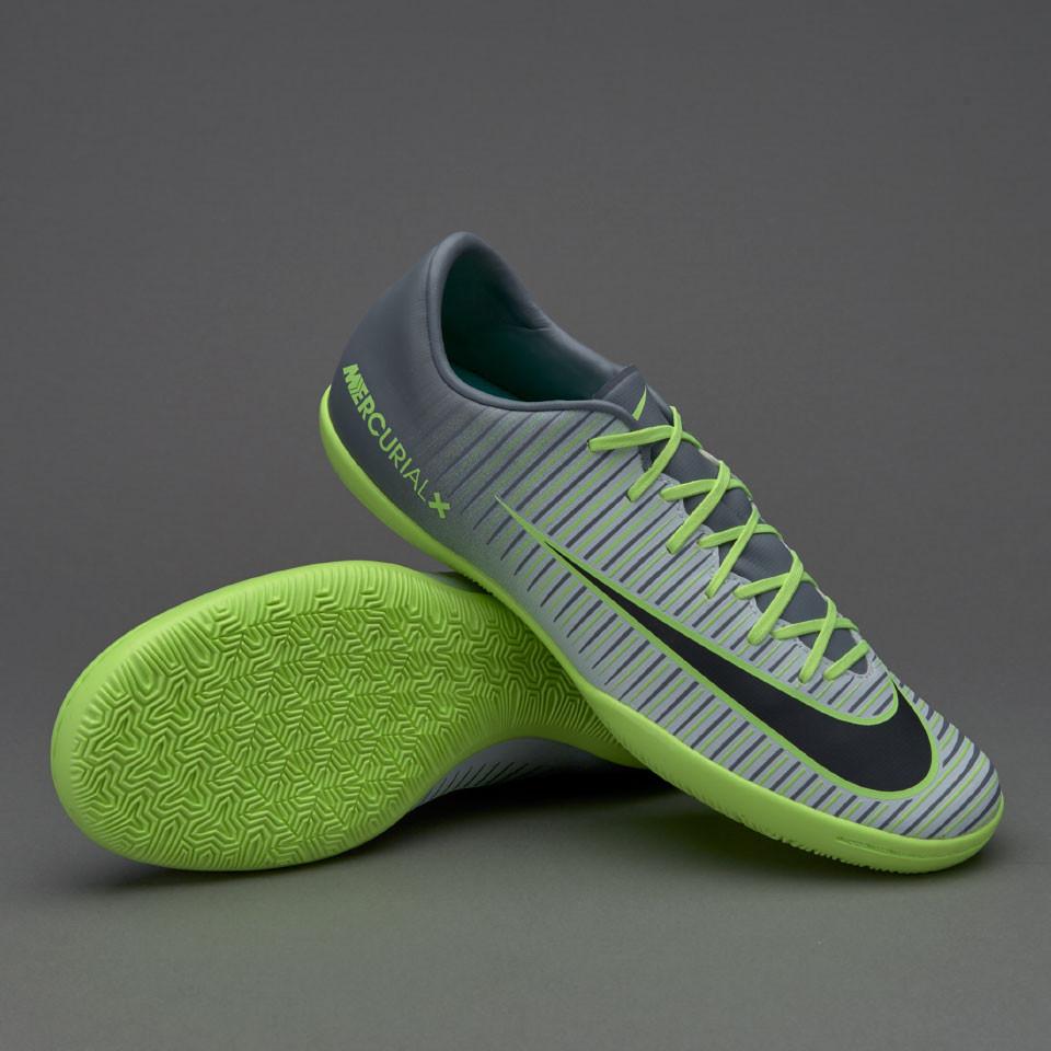 Футзалки Nike Mercurial Victory VI IC 831966-003 (Оригинал)