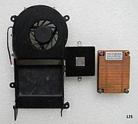 Система охлаждения для Samsung R18, R20, R23, R25